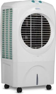 Symphony Siesta 70 XL 70 L Room Air Cooler Price in India