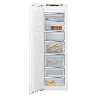 Siemens GI81NAE30 235 L Frost Free Single Door Refrigerator Price in India