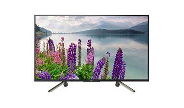 Sony Bravia KD-55X9000F 55 Inch 4K Ultra HD Smart LED TV Price in India