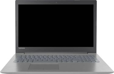 Lenovo Ideapad 320 (80XH022HIN) Laptop Price in India