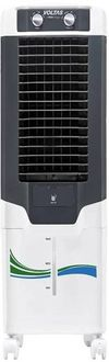 Voltas VM-T50MH 50 L Tower Air Cooler Price in India