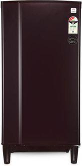 Godrej RD 1823 EW 3.2 182 L 3 Star Direct Cool Single Door Refrigerator Price in India