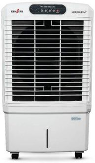 Kenstar Ice Cool Super Hercules RE 80 L Desert Air Cooler Price in India