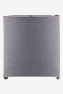 LG GL-B051RDSU 45 L 1 Star Direct Cool Single Door Refrigerator Price in India