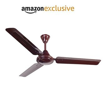 Lifelong LLCF High Speed 3 Blade (1200mm) Ceiling Fan Price in India