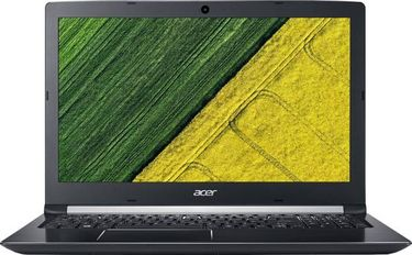Acer Aspire 5 (UN.GT1SI.005) Laptop Price in India