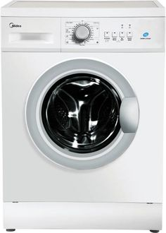 Midea 7 Kg Fully Automatic Front Load Washing Machine (MWMFL070HEF) Price in India