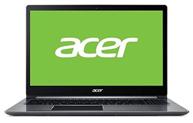 Acer 14 Swift 3 (NX.GQGSI.007) Laptop Price in India