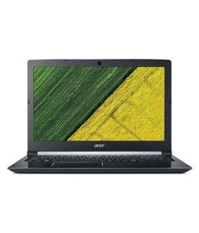 Acer Aspire 5 (NX.GWJSI.003) Laptop Price in India