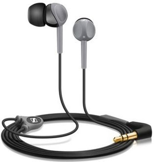 Sennheiser CX-180 Street II Headphones Price in India