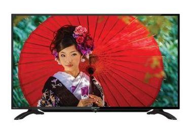 Sharp 24LE175I 24 Inch HD Ready LED TV Price in India