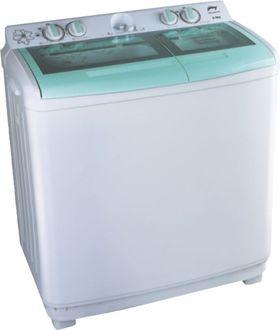 Godrej 8.5Kg Semi Automatic Top Load Washing Machine (GWS 8502) Price in India