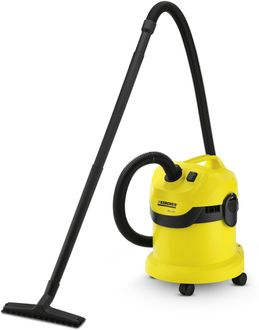 Karcher WD 2.250 Vacuum Cleaner Price in India