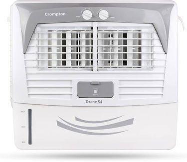 Crompton Ozone 54 L Window Air Cooler Price in India
