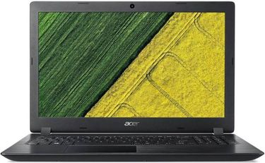 Acer Aspire A315 (NX.GNVSI.004) laptop Price in India