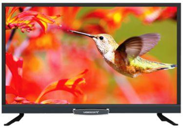Videocon VMA32HH12CAH DDB 32 Inch HD Ready LED TV Price in India