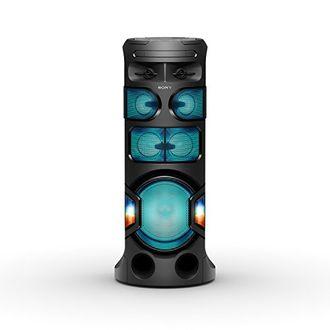Sony MHC-V81D High Power Portable Speaker Price in India