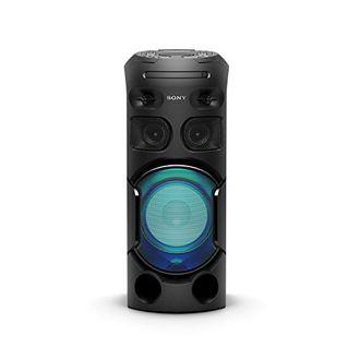 Sony MHC-V41D High Power Portable Speaker Price in India