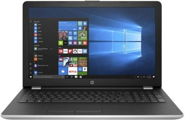 HP 15-BS662TU Laptop Price in India