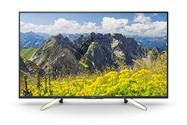 ca522d81b28 Sony Bravia KD-43X7500F 43 Inch 4K Ultra HD Smart LED TV Price in India