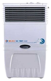 Bajaj TC 2007 34 L Room Air Cooler Price in India