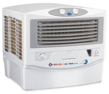 Bajaj MD 2020 49 L Room Air Cooler Price in India