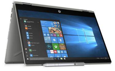 HP Pavilion x360 14-CD0080TU Laptop Price in India