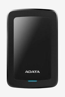 Adata HV300 1 TB Super Slim External Hard Drive Price in India
