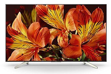 Sony Bravia KD-55X8500F 55 Inch 4K Ultra HD Smart LED TV Price in India