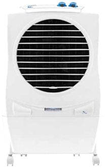 Symphony Ice Cube 17 L Tower Air Cooler Price in India