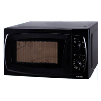 Onida MP20GMP15B 20 L Grill Microwave Oven Price in India