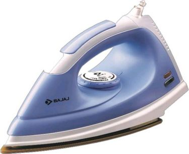 Bajaj DX 7 Neo 1000W Dry Iron Price in India