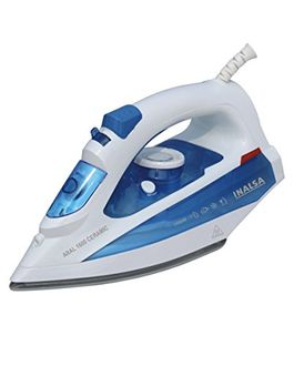 Inalsa Aral 1600W Steam Iron Price in India