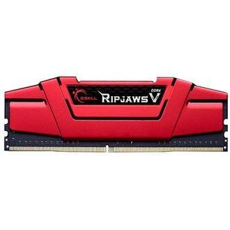 G.Skill (F4-3600C19S-16GVRB) Ripjaws Series 16GB DDR4 Desktop Ram Price in India