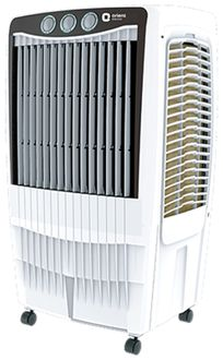 Orient Snowbreeze Magnus CD8501H 85 L Desert Air Cooler Price in India