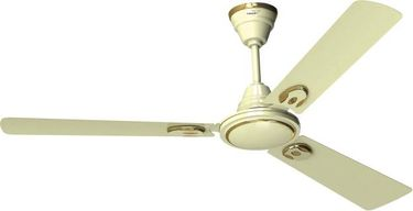 V-Guard Esfera DLX 3 Blade (1200mm) Ceiling Fan Price in India