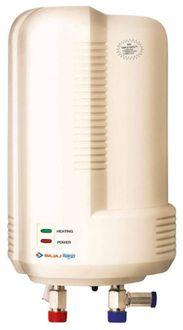 Bajaj Majesty IWH 3 L Instant Water Geyser Price in India