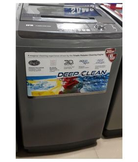 IFB 7Kg Fully Automatic Top Load Washing Machine (70SGDG) Price in India