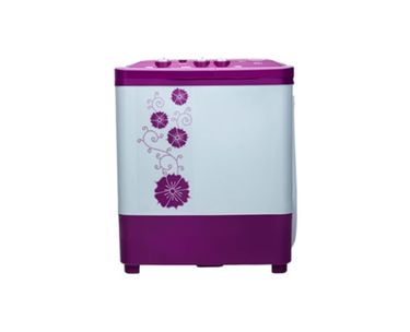 Panasonic 6.2Kg Semi Automatic Top Load Washing Machine (NA-W62B3VRB) Price in India