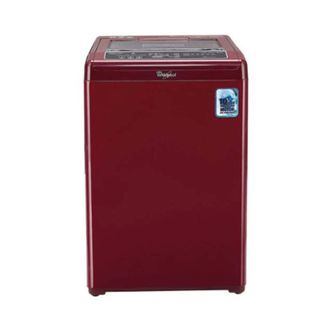 Whirlpool 6.5Kg Fully Automatic Top Load Washing Machine (Magic Primier) Price in India