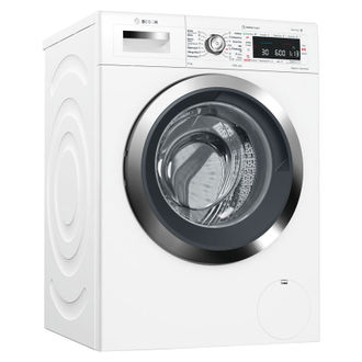 Bosch 9Kg Fully Automatic Front Load Washing Machine (WAW28790IN) Price in India