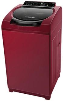 Whirlpool 6.2Kg Semi Automatic Top Load Washing Machine (SW Ultra UL62H) Price in India