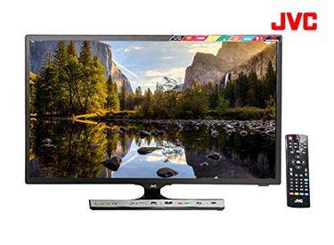 JVC LT-24N380C 24 Inch Full HD LED TV Price in India