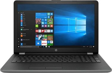 HP 15-BW519AU Laptop Price in India