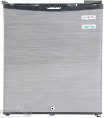 Videocon REF VC061PSH-HDW 47 L 1 Star Direct Cool Single Door Refrigerator Price in India