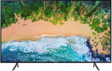 Samsung UA49NU7100KXXS 49 Inch 4K Ultra HD Smart LED TV Price in India