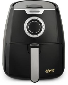 Jaipan YJ-669 2.5 L Air Fryer Price in India