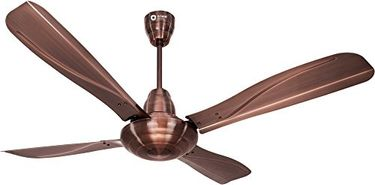 Orient Stallion 4 Blade (1320mm) Ceiling Fan Price in India