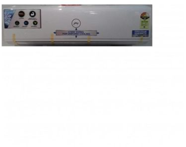 Godrej GSC18DGN3DWQH 1.5 Ton 3 Star Split Air Conditioner Price in India