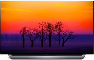 LG OLED55C8PTA 55 Inch 4K Ultra HD Smart OLED TV Price in India